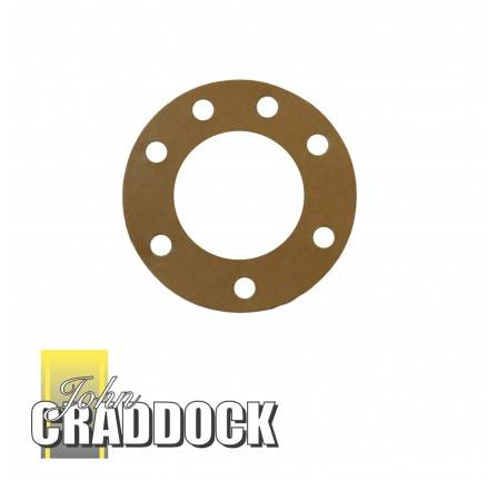 Gasket Swivel Housing 90-110 Discovery Range Rover Classic
