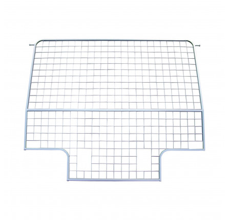 Dog Guard Mesh Type Defender 5 Door Non Genuine