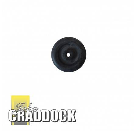 Grommet 3 x 25.5mm Various Applications