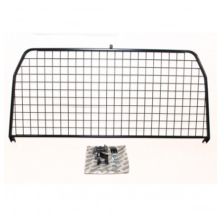 Dog Guard 1958 on Inc 90/110 Mesh Type