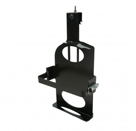 Front Runner Defender Side Mount Jerry Can Bracket