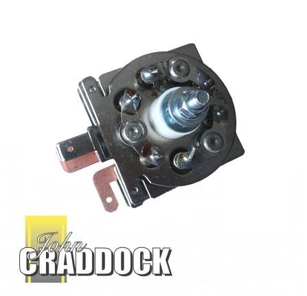 Rectifier for Alternator 12 Volt