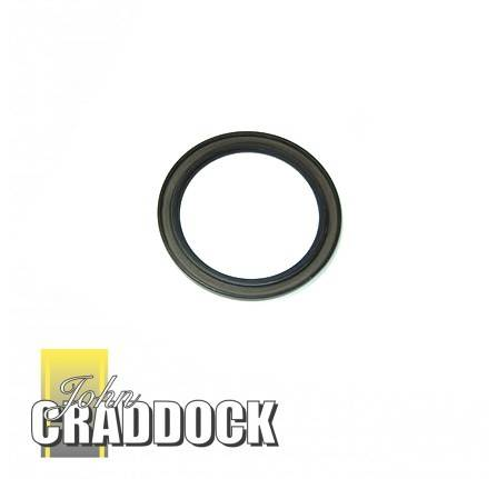 Oil Seal Swivel Housing 9mm 90/110 and Discovery 1. Range Rover Classic from JA610294