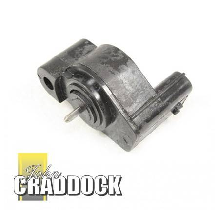 Speed Transducer 90/110 V8 Discovery 1 95 on