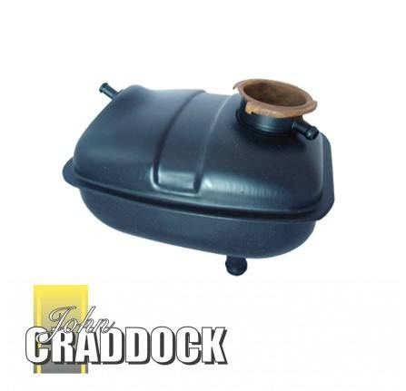 Expansion Tank Land Rover 90/110 Not TDI Or TD5