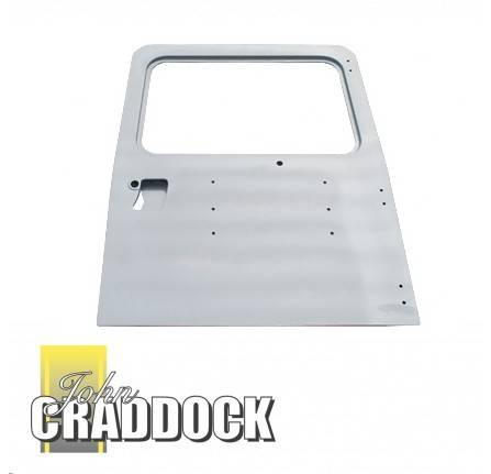 Rear End Door 90/110 2A622424 Onwards Year 2002 On. - (Delivery Surcharge Applies)