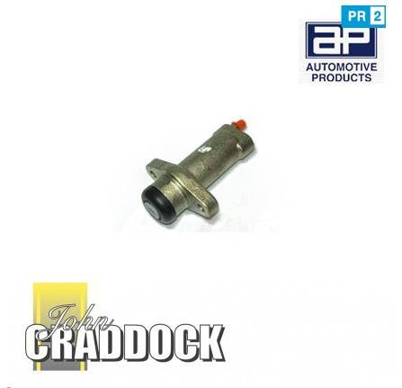 Ap - Slave Cylinder 90/110 TDI to Gearbox 0669086K Discovery 1 and Range Rover Classic with R380