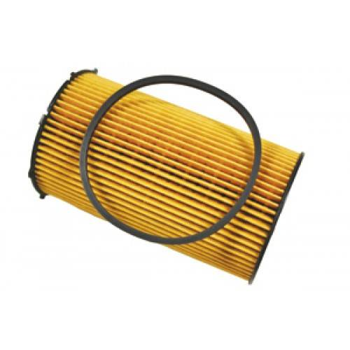 Oil Filter Element 2.7 V6 Diesel
