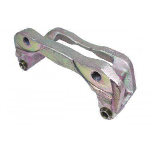 Stc1917 Front Brake Caliper Carrier Bracket Discovery 2
