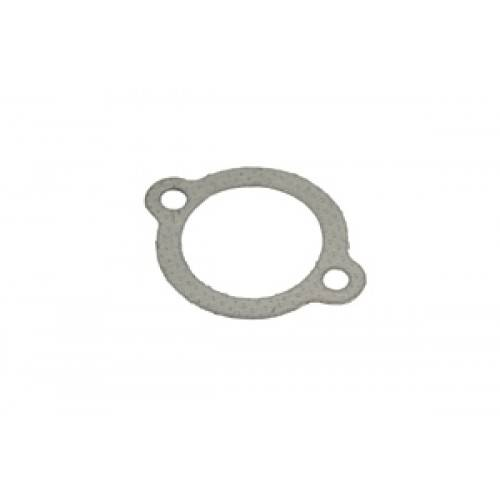 Genuine Gasket Thermostat All V8 Except Range Rover Classic Suff A.b.c.