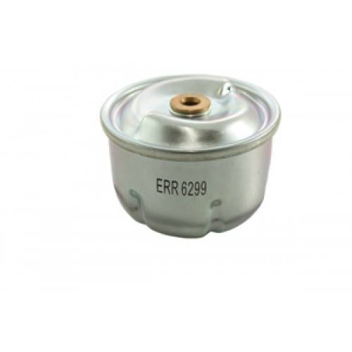 Err6299 rotor oil filter td5 for Motor oil 101 answers