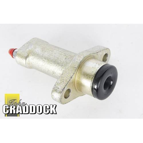 Trw Slave Cylinder 90/110 TDI to Gearbox 0669086K Discovery 1 and Range Rover Classic with R380