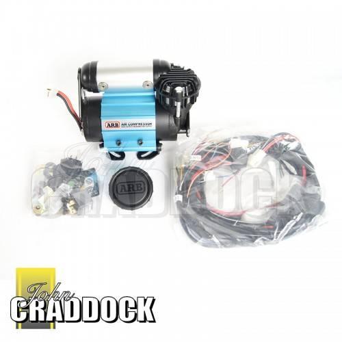ckma12 arb air compressor 12 volt high output ckma12 arb air compressor 12 volt high output