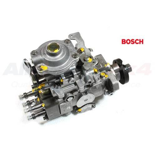 Err4419 injector pump 300 t d i exchange unit exchange for Motor oil 101 answers