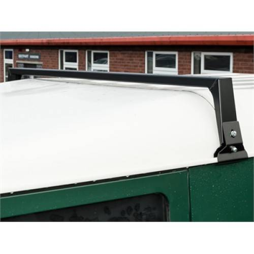 Defender Roof Bar - Make Full Use Of The Space Upon The Vehicle Roof.