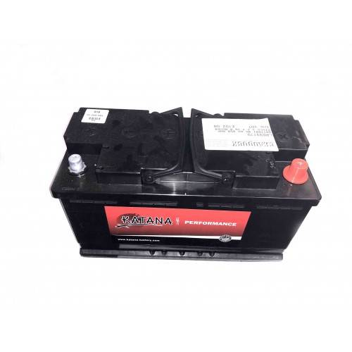 Land Rover Discovery 3 4 Air Compressor Pump Oilless Oe: Battery 95 Ah 850 Amp Discovery 3 2.7 V6 Range