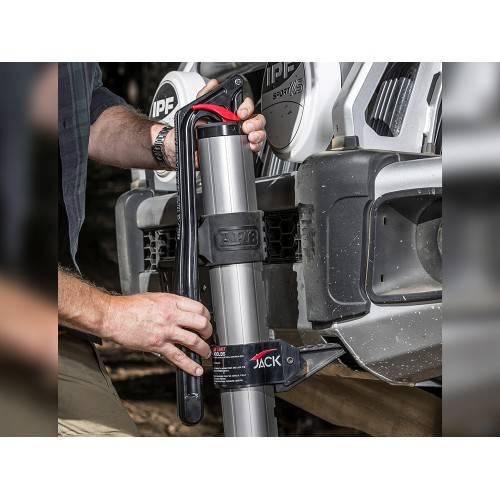 Arb Hydraulic Jack - 1060001