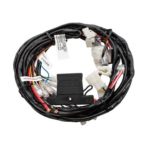 ARB Products 180409 Wiring Loom