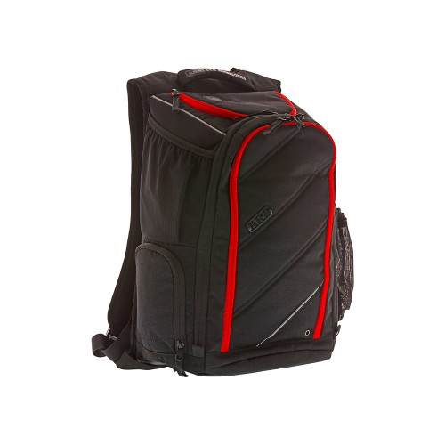 ARB Backpack