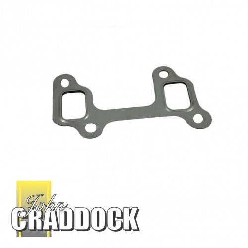 Exhaust Manifold Gasket V8 Discovery 1 and 2 Range Rover P38