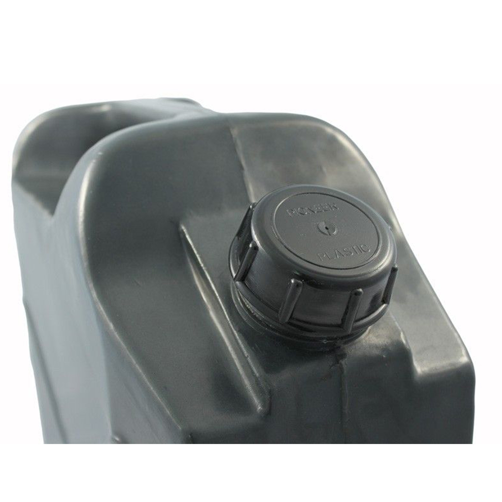 Front Runner Jerry Can 20L Plastic with Tap