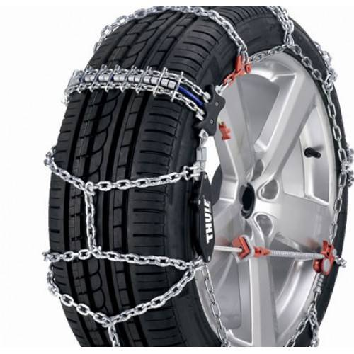 BA4564 - Thule XS-16 247 Snow Chains