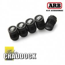 ARB Discovery Accessories