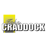 www.johncraddockltd.co.uk