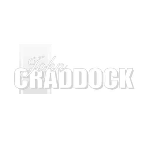 LR001630 - Front Door Secondary Seal